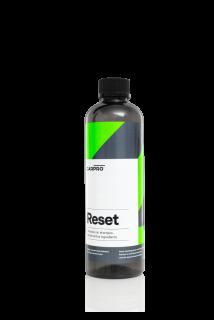 CarPro Reset 500ml