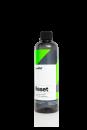 CarPro Reset 1 Liter