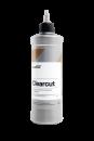 CarPro ClearCut 500ml