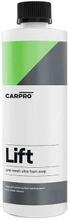 CarPro Lift 1000ml