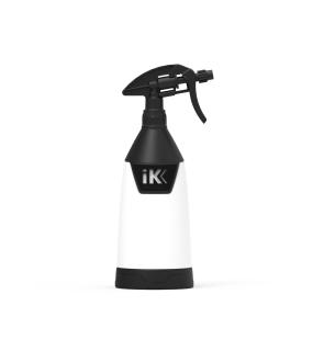 IK Multi TR1 Sprühflasche 1000ml
