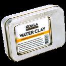 "Koala - ""Water Clay"" Knete Medium 100g"