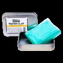 """Koala - """"Water Clay"""" Knete Fine 100g"""