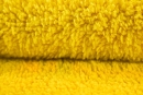 "Koala ""Adelaida"" Mikrofasertuch 38x45cm 1000gsm"
