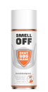 """Akut SOS Clean """"SMELL OFF"""" LONG LIFE Spray 300ml"""