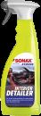 SONAX XTREME Interior Detailer 750ml