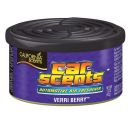 California Car Scents Duftdose Verri Berry