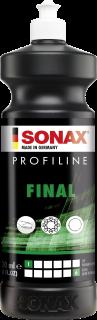 SONAX Profiline Final 1.000ml