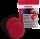 SONAX Schwammapplikator SuperSoft (2 ST.)