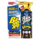 Soft99 Rain Drop Bazooka Sprühversiegelung 300ml