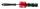Vikan Felgenbürste 330 mm Ø65 mm hart