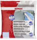 SONAX Microfaser Trockentuch