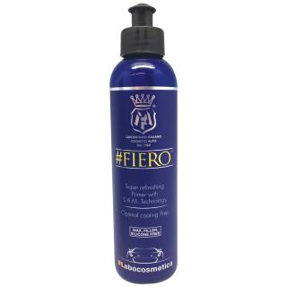 #Fiero Super Refinishing Primer 250ml