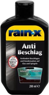 Rain-X® Anti-Beschlag 200ml